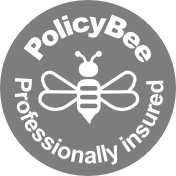 PolicyBee