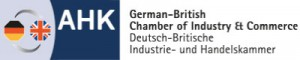 The German-British Chamber of Commerce