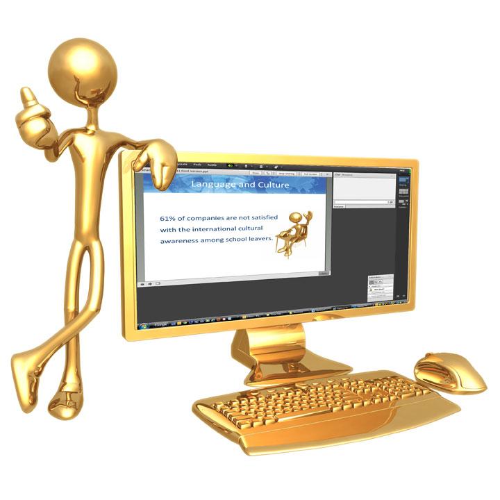 Virtual Classroom Added To Learning Zone Optima Training