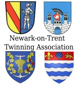 Newark Twinning Association